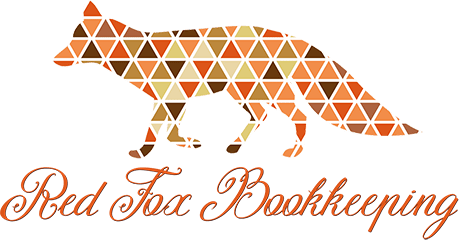 Red Fox Bookkeeping
